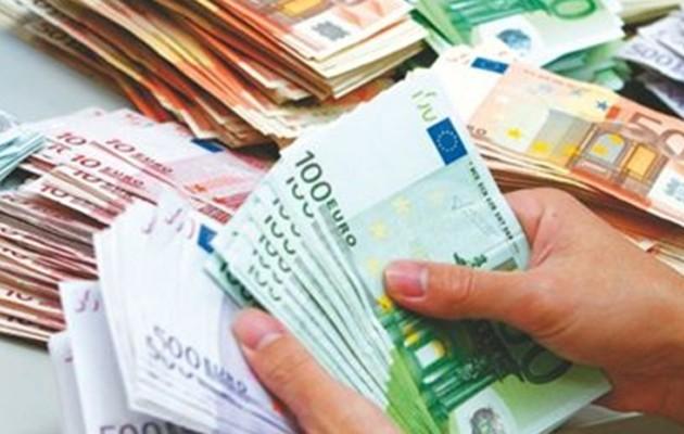 Οι Εισαγγελείς Διαφθοράς ερευνούν 70 σκανδαλώδη «μετοχοδάνεια» τράπεζας