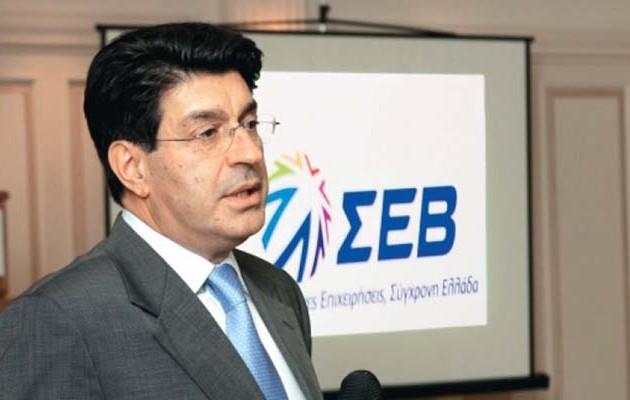 Ετοιμάζονται επενδυτικά σχέδια ύψους 16 δισ. ευρώ την επόμενη τετραετία