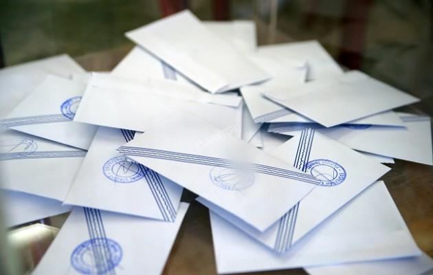 Πώς θα λειτουργήσουν τα γραφεία ταυτοτήτων στις εκλογές