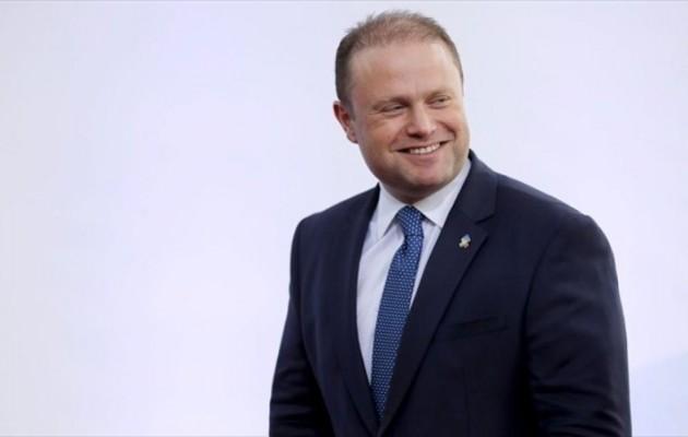 """""""Χαλάρωσε"""" η Μάλτα και θέλει λύση στο ελληνικό ζήτημα"""