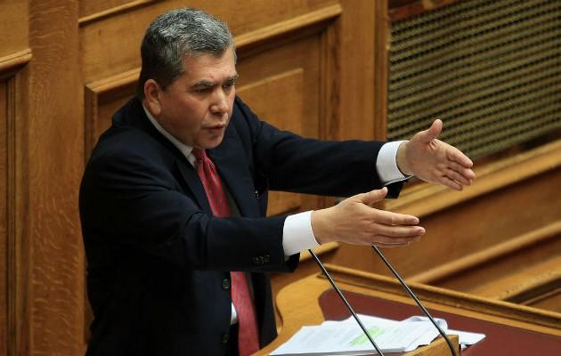 Μητρόπουλος: Οι αποκαλύψεις που θα κάνω, θα εκπλήξουν