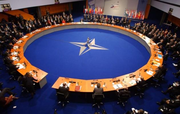 Ελλάδα, Γαλλία, Ιταλία και Ρουμανία αντέδρασαν έντονα στο ΝΑΤΟ για την Τουρκία