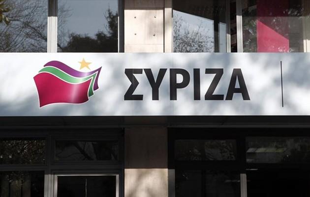 Το μήνυμα του ΣΥΡΙΖΑ για την επέτειο αποκατάσταση της Δημοκρατίας