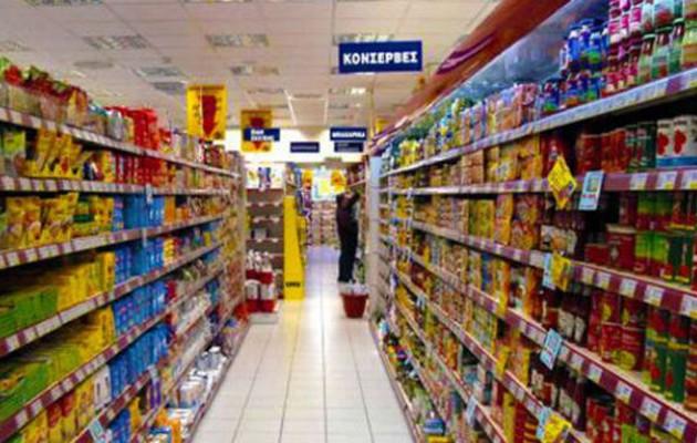 Έρευνα σοκ: Χιλιάδες νοθευμένα τρόφιμα στην αγορά  – Δείτε τη λίστα