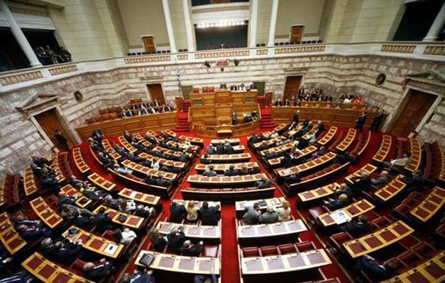 110 πολιτικοί ύποπτοι για αδικαιολόγητο πλουτισμό
