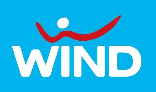 Ένα ΜΕΓΑΛΟ ευχαριστώ στη WIND: Φυσάει φρέσκο… αέρα στους λογαριασμούς
