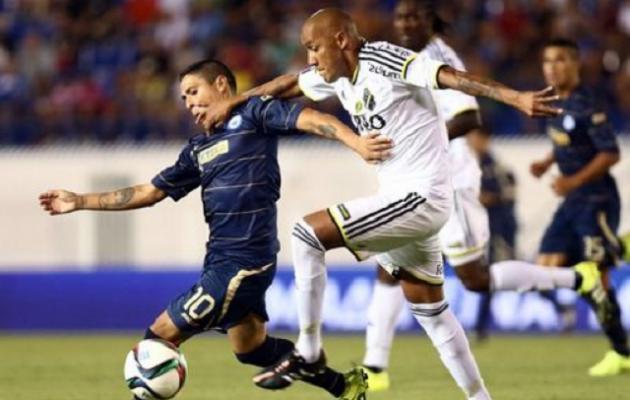 Ο Ατρόμητος προκρίθηκε στα play off του Europa League