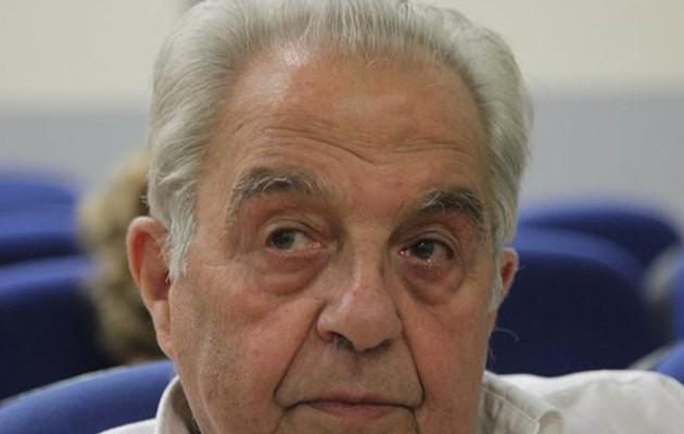 «Βόμβα» Φλαμπουράρη για το Ελληνικό – Η αλήθεια για τα 650 εκ. του Λάτση και το 1,5 δισ. που… αναζητείται