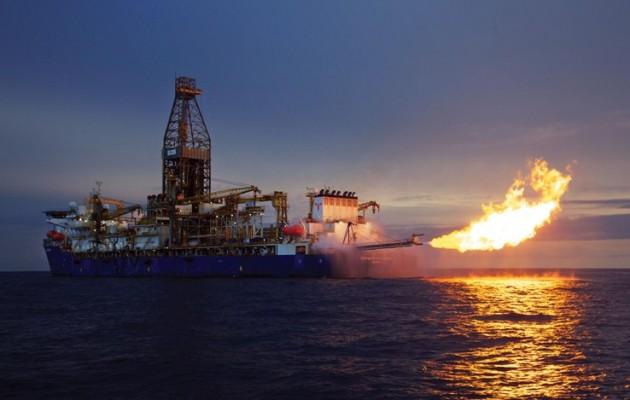 Στους δανειστές θα δίνει η Κύπρος τα έσοδα από το Φυσικό Αέριο
