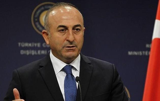ΗΠΑ και Τουρκία ξεκινούν αεροπορικές επιθέσεις κατά των τζιχαντιστών