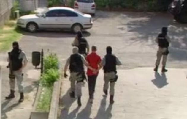 Το Ισλαμικό Κράτος καλεί τους Αλβανούς τζιχαντιστές να χτυπήσουν στα Σκόπια