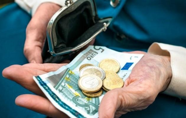 Δείτε όλα τα νέα όρια συνταξιοδότησης αναλυτικά