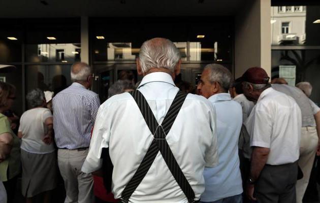 Τέλος στην 35ετία βάζουν οι δανειστές – Ποιοι επηρεάζονται