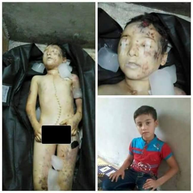 syria_boy