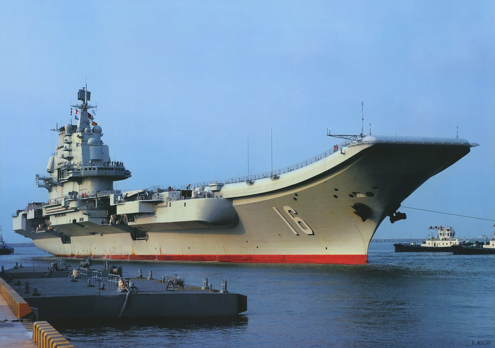 Chinese_Liaoning_CV16_Aircraft_Carrier