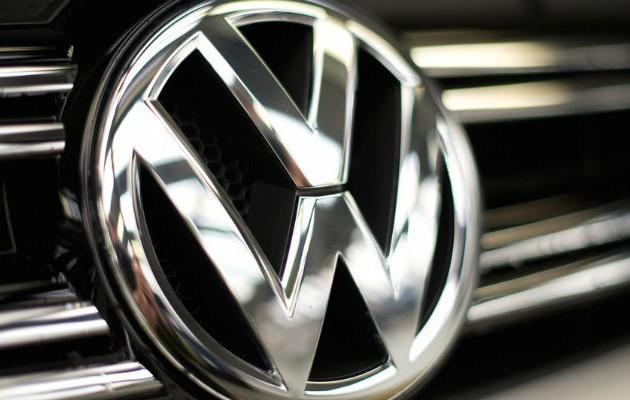Γερμανοί εισαγγελείς επέβαλαν πρόστιμο ενός δισ. ευρώ στη Volkswagen