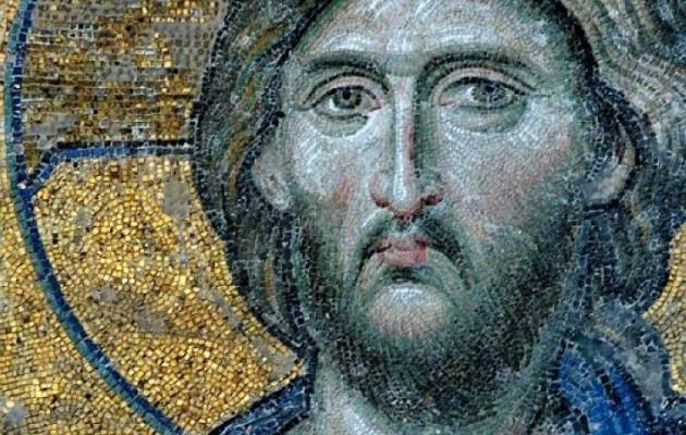 Συνέδριο για την ιστορικότητα του Ιησού Χριστού στην Αθήνα