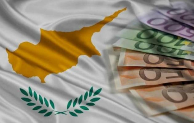 Η Κύπρος αυξάνει τους μισθούς στο Δημόσιο – Από 40 έως 80 ευρώ