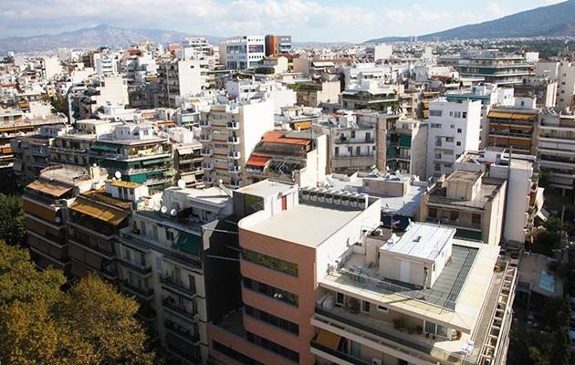 ΣΥΡΙΖΑ: Την κυβέρνηση ενδιαφέρει να εκποιηθούν περιουσίες και σπίτια υπερχρεωμένων νοικοκυριών