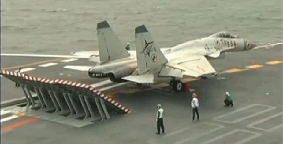 shenyang-j-15-fighter-aircraft