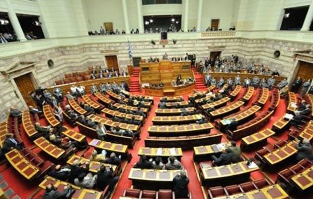 Καταργείται ο ΦΠΑ στην εκπαίδευση – Στη Βουλή η τροπολογία