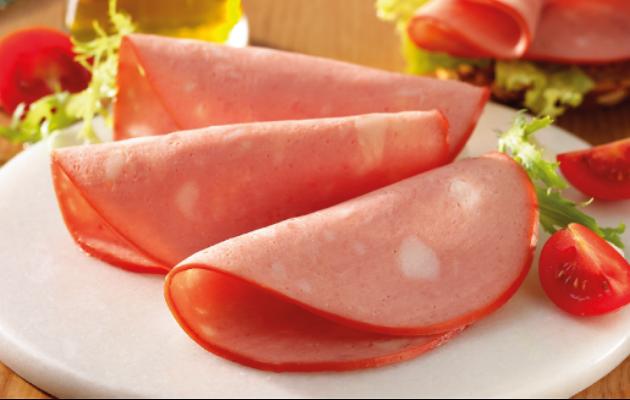 Κόκκινος συναγερμός: Το επεξεργασμένο κρέας αιτία εμφάνισης καρκίνου