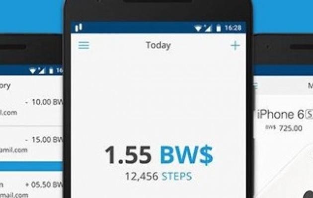Τι είναι το Bitwalking που… πληρώνει όποιον περπατά