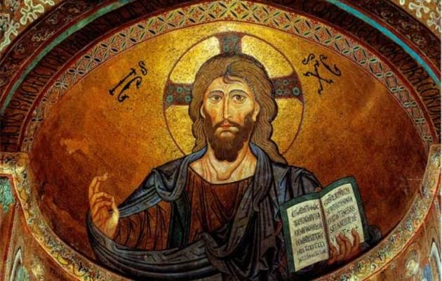 Η Ρωμαϊκή Συνωμοσία για την εφεύρεση του Ιησού (ντοκιμαντέρ – βίντεο)
