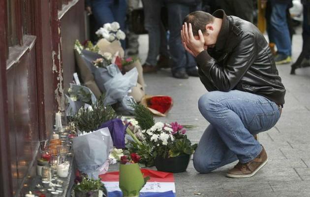 Επιβεβαίωση tribune: Μέσω Λέρου τουλάχιστον ένας τζιχαντιστής του Παρισιού
