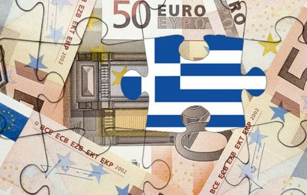 Bloomberg για πρώτη κατοικία: Aνοίγει o δρόμος για τη δόση 1 δισ. ευρώ