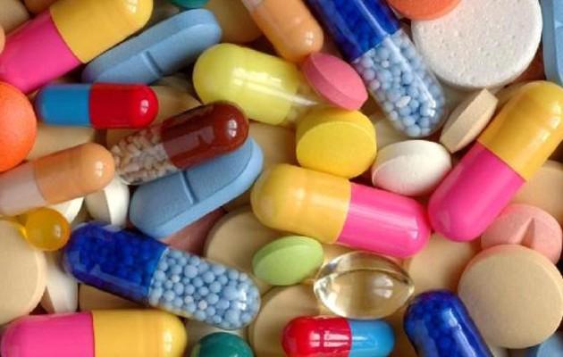 Καταγγελία για παράνομη πώληση «φαρμάκου» για τον διαβήτη