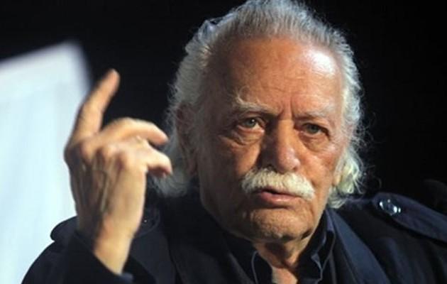 Γκάφα: Αντιδήμαρχος κάλεσε τον πεθαμένο Γλέζο στο Δημοτικό Συμβούλιο Θεσσαλονίκης (βίντεο)