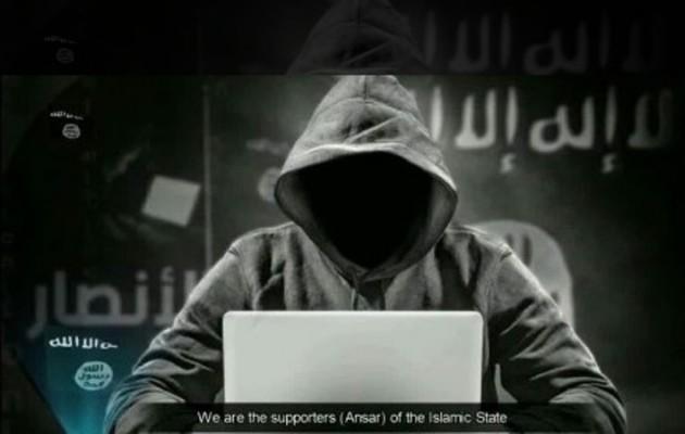 ΗΠΑ και ΕΕ ανακοίνωσαν την «εξουδετέρωση» της διαδικτυακής προπαγάνδας του Ισλαμικού Κράτους