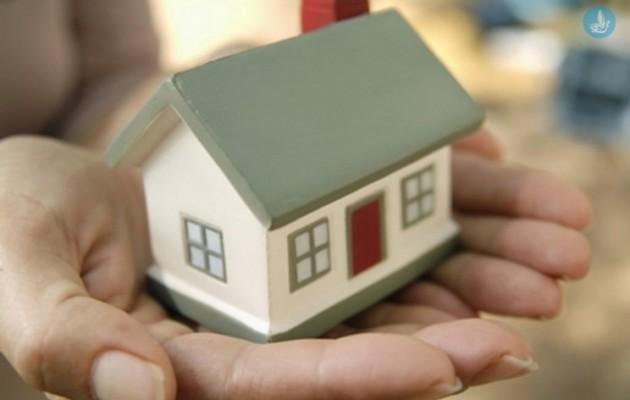 Παράταση επικαιροποίησης δικαιολογητικών για τα κόκκινα δάνεια
