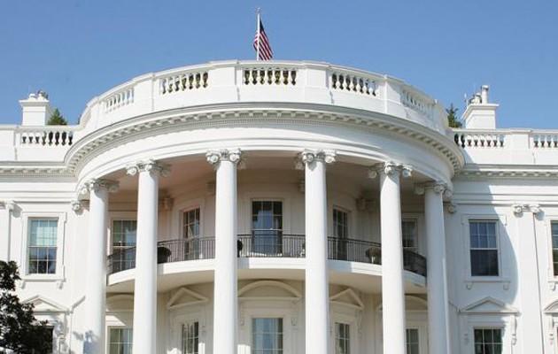 Λευκός Οίκος: Η Βόρεια Κορέα αθέτησε τις υποσχέσεις της