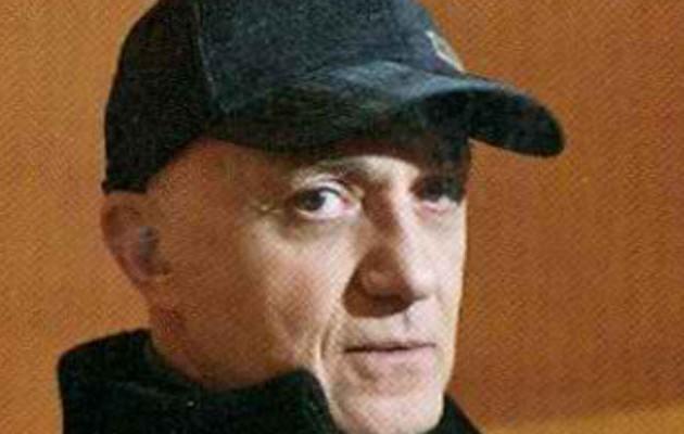 Ο Μαστοράκης βρίζει τον πρωθυπουργό και προτείνει «Μπογδάνο δαγκωτό»