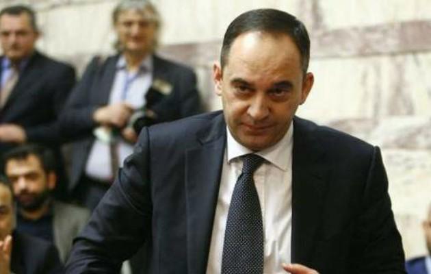Ο Γιάννης Πλακιωτάκης στο τιμόνι της ΝΔ – Τι πρότειναν οι υποψήφιοι για τις εκλογές