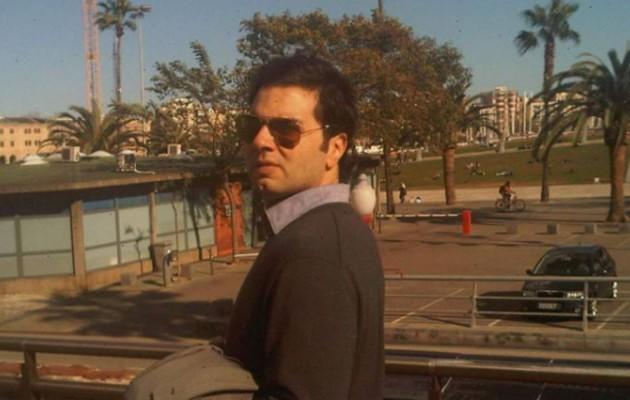 Πώς γλίτωσε Έλληνας από τους τζιχαντιστές και την ομηρία στο Μάλι (βίντεο)