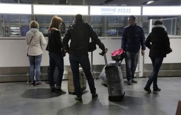 Ποιες θεωρούνται οι ασφαλέστερες χώρες για τουρισμό το 2019