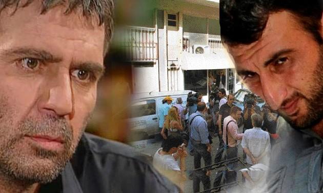 Τελεσίδικα ισόβια στον δολοφόνο του Νίκου Σεργιανόπουλου