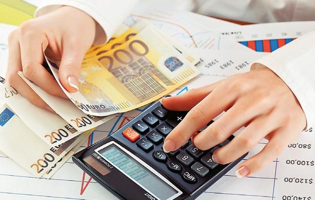 Ποιες αλλαγές γίνονται στις 120 δόσεις για χρέη στα ασφαλιστικά ταμεία