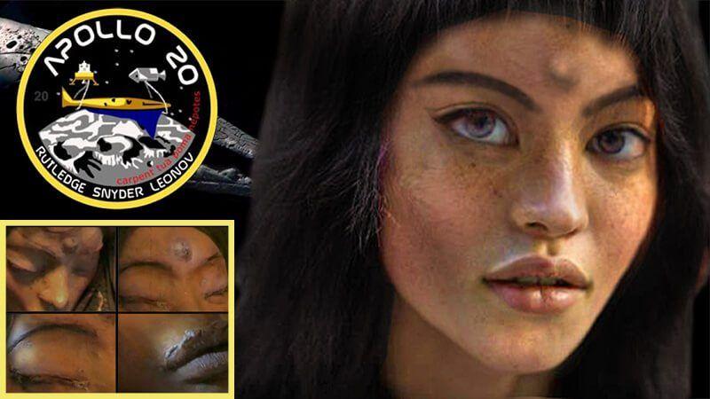 alien_woman