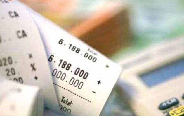 Έλεγχοι και πρόστιμα από τη Γενική Γραμματεία Δημοσίων Εσόδων