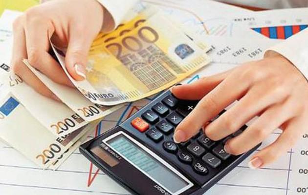 Νέα ρύθμιση «ανάσα» για χρέη στην εφορία – Τι προβλέπει και ποιοι θα εντάσσονται