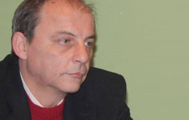 Βουλευτής ΣΥΡΙΖΑ: Απεχθάνομαι τους πολύτεκνους, τους γράφω στα παλιά μου τα παπούτσια