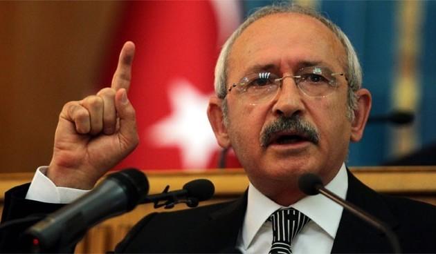 Οι Τούρκοι θέλουν το Φαρμακονήσι – Ξέχασαν το 1997 όταν ελληνικό αντιαρματικό χτύπησε υποβρύχιό τους