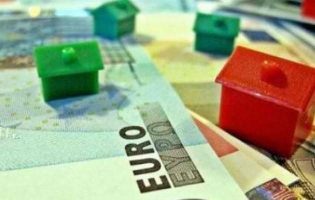 Τι σχεδιάζει η Ευρωπαϊκή Κεντρική Τράπεζα για τα κόκκινα δάνεια