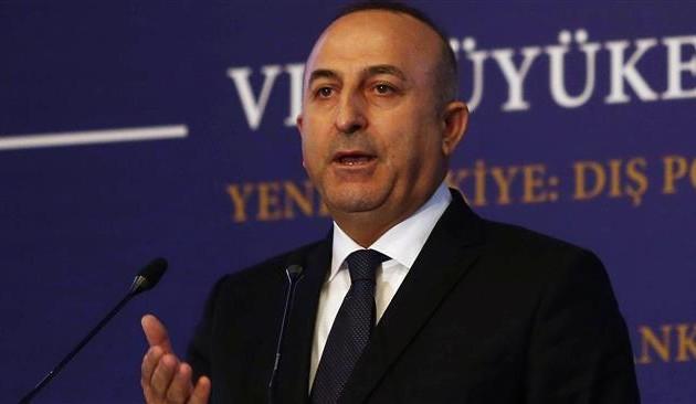 """Οι Τούρκοι βγάζουν τρελούς τους Ιρακινούς: """"Εσείς μας ζητήσατε να εισβάλουμε!"""""""