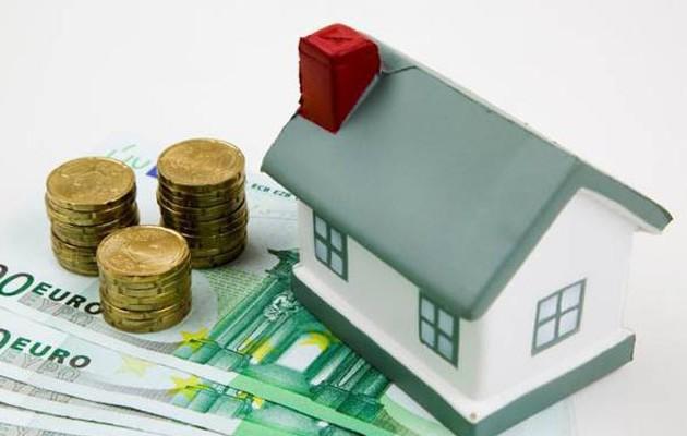 «Συμφωνία κυρίων» για να γλιτώσουν τα σπίτια από πλειστηριασμούς – Ποιους αφορά