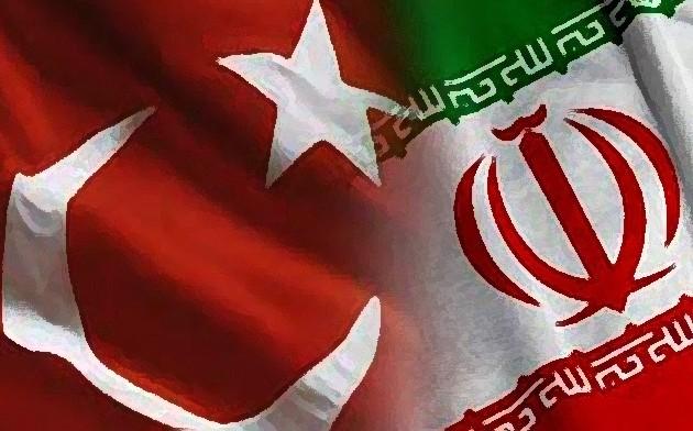 Ανοίγει μέτωπο και με το Ιράν η Τουρκία